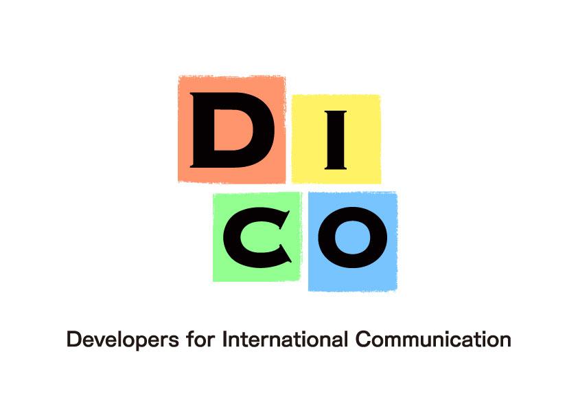 ゲーム開発・ローカライズのDICO株式会社がSHIFTグループに参画