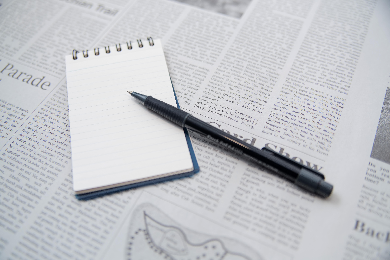 法人向け翻訳サービスの分野を拡大!