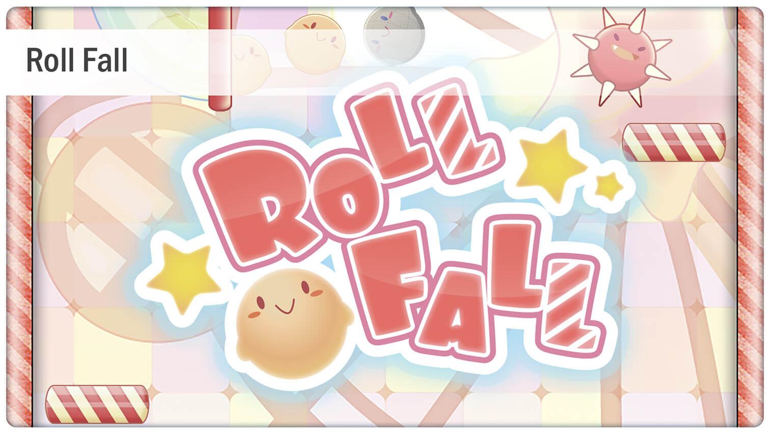 850_rollfall