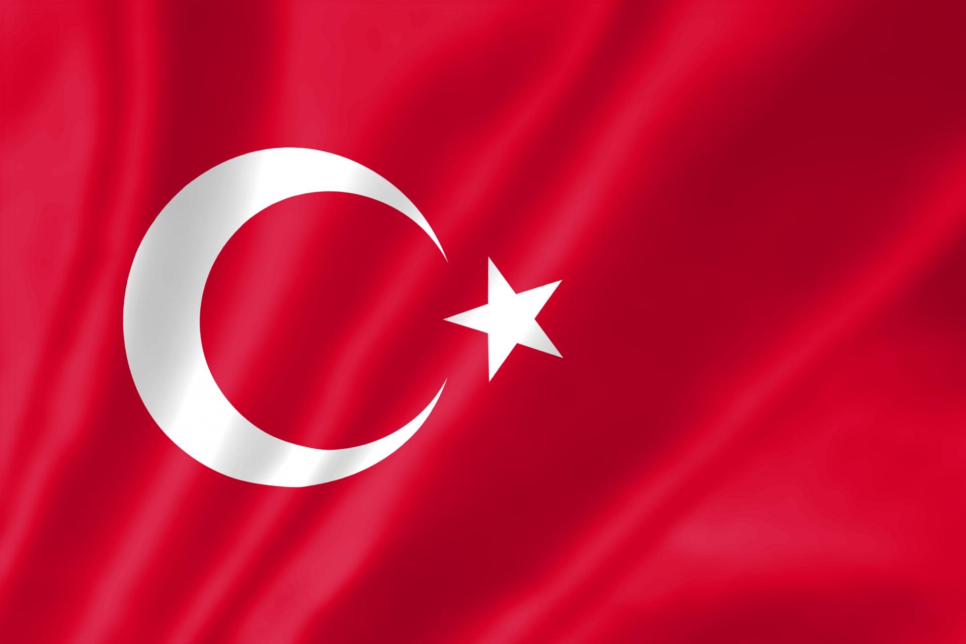 トルコに拠点を設立!新興市場開拓にぜひご相談を!