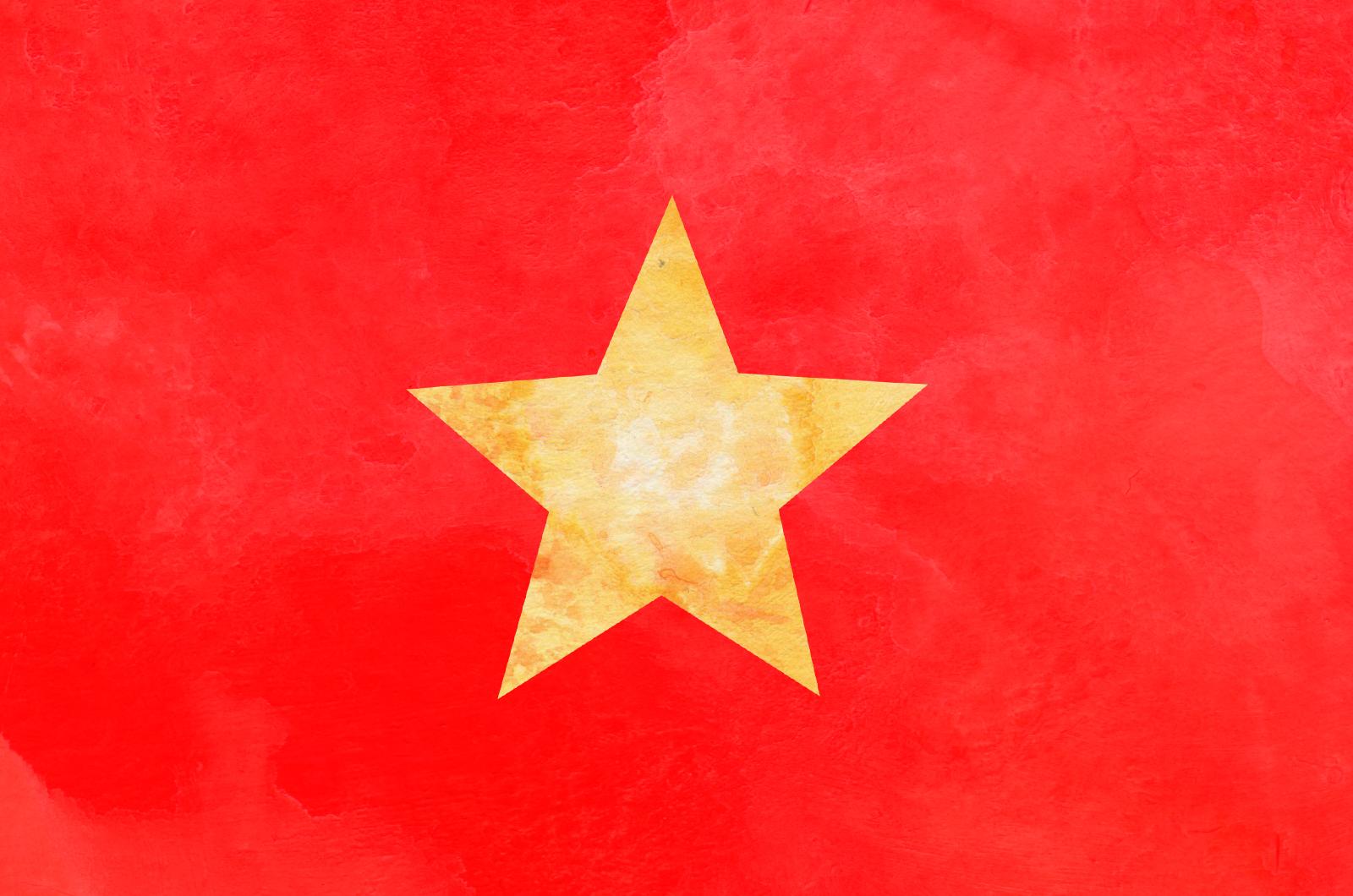 増加するアプリ開発案件を、大量かつスピーディに対応!ベトナムスタジオの新設のお知らせ