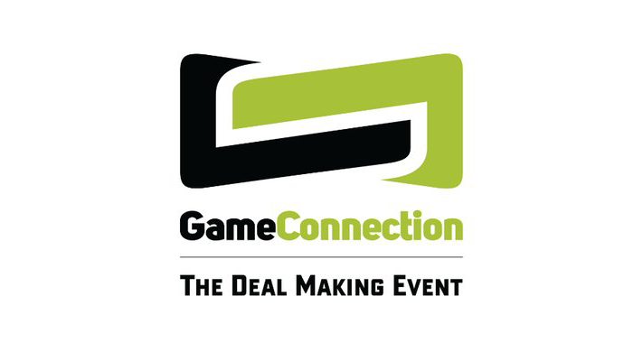 Exhibiting a booth at Game Connection America 2018