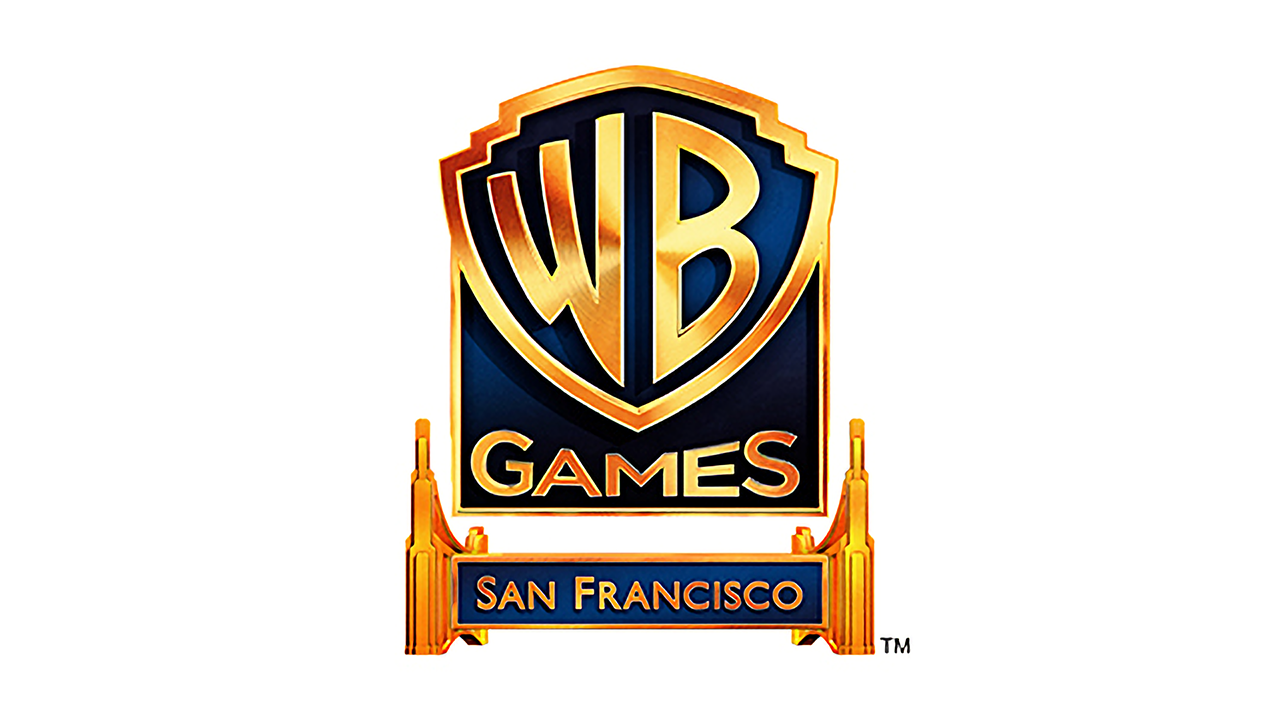 ワーナー・ブラザース社のスタジオ「WB Games San Francisco」のゲームローカライズにDICOが参画!